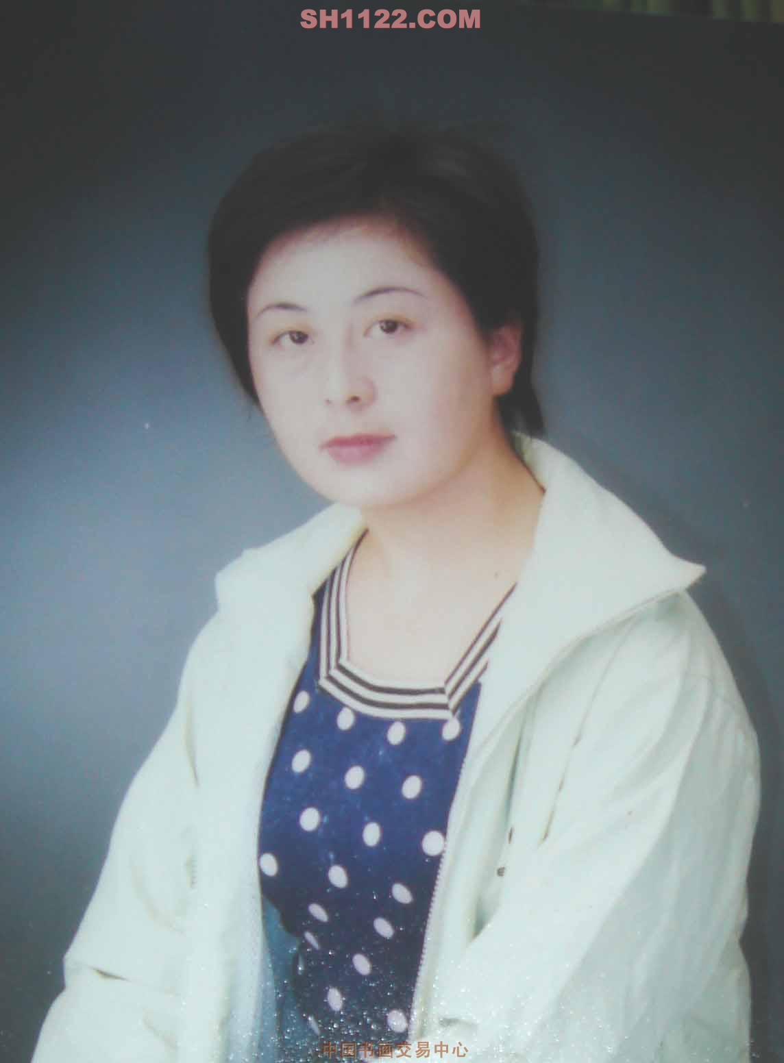 网络红人刘琳素颜