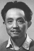 中国著名年画艺术家:步万方