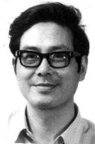 中国著名年画艺术家:方湘侠