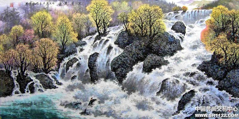 壁纸 风景 山水 桌面 800_400