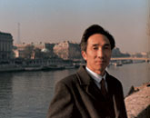中国著名油画艺术家:靳尚谊