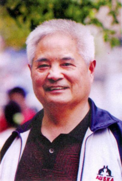 张云龙-书法2-淘宝-名人字画-中国书画交易中心