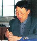 中国著名百老汇娱乐:宿振福