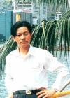 中国著名烙画艺术家:李春安