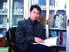 中国著名艺术家:田春荣