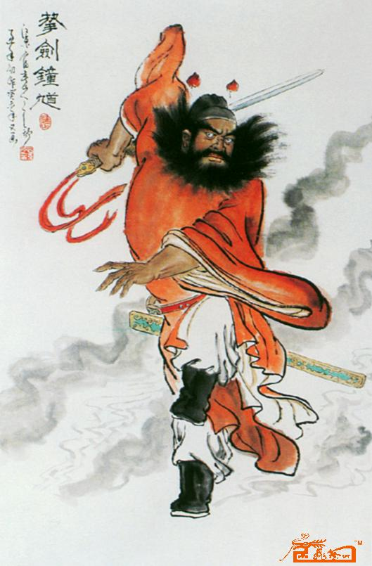 2012年01月14日 - 海棠烟雨 - 海棠烟雨的博客