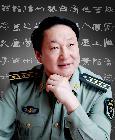 中国著名艺术家:张济海