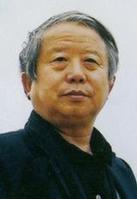 中国著名艺术家:贺远征