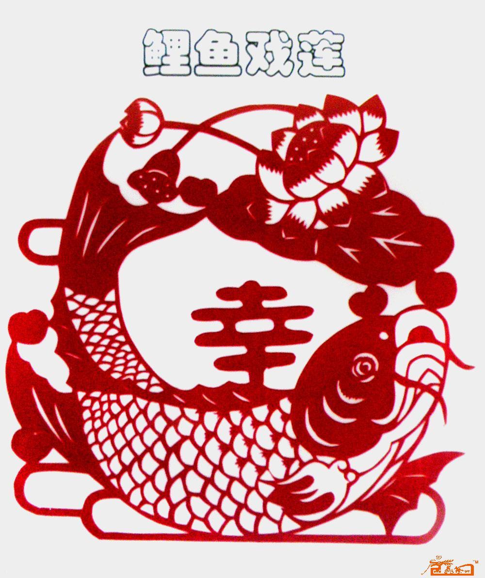作品3 任爱国 淘宝 名人字画 中国书画服务中心 中国书画销售中心 中国书画拍卖中心 名人字画 字画交易 字画销售 字画拍卖 字画买卖 博艺 艺术图片