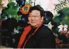 中国著名篆刻艺术家:韩天衡