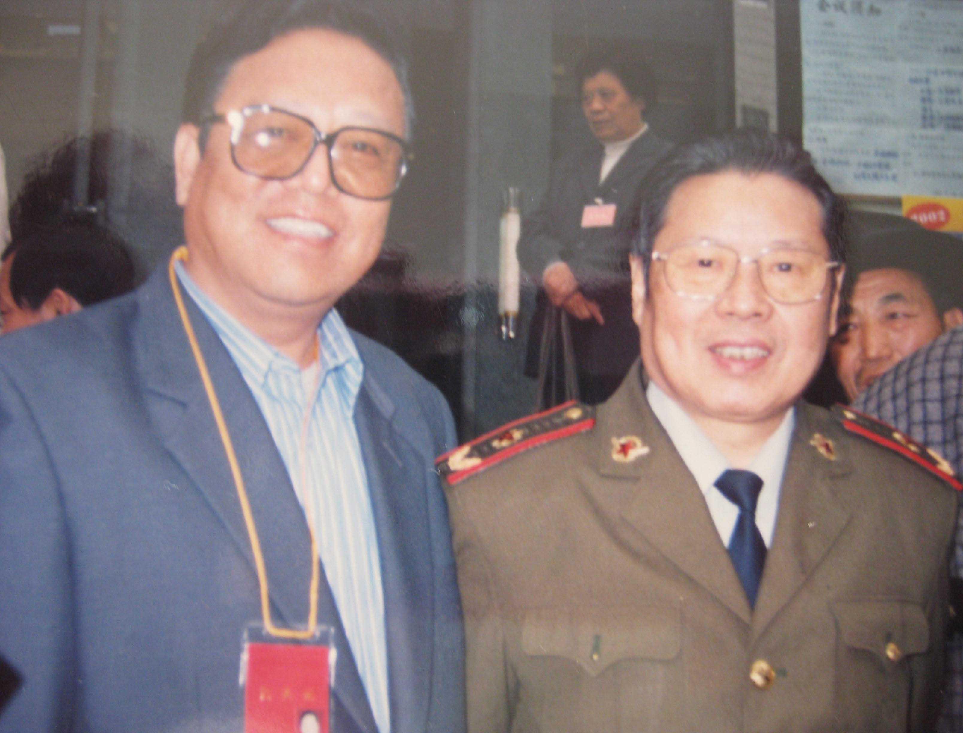 李文智-作品1-淘宝-名人字画-中国书画交易中心,中国