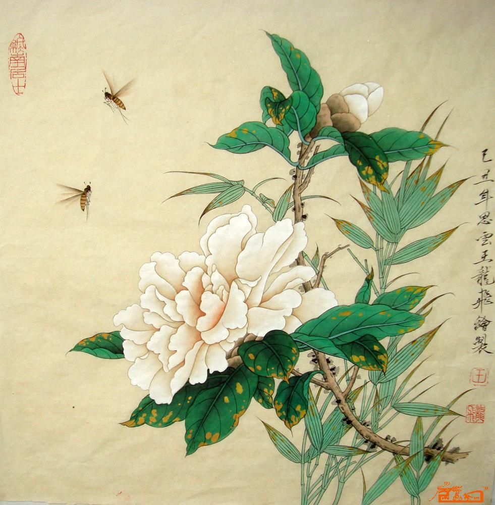 作品欣赏 xiaoran321456/作品欣赏(845)王龙飞 / 笑然/ xiaoran321456 的博客