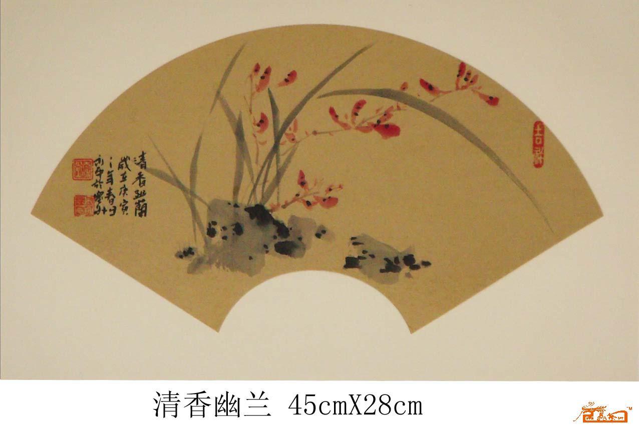 簡介:  張永平,號太和堂主人,男,漢族,1992年大學畢業,現為中國美術家協會會員。自幼喜愛繪畫,從1997年至今從事職業繪畫創作。多年來主要從事油畫人物和風景創作。中國畫以大寫意花鳥和山水創作為主。 其作品多次在全國和區內外畫展中展出,近百幅作品曾獲得各種