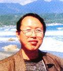中国著名艺术家:王福元
