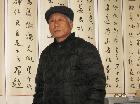 中国著名百老汇娱乐:齐泽光