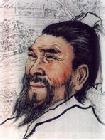 中国著名国画艺术家:张择端