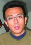 绘画    油画名家 刘晓东图片
