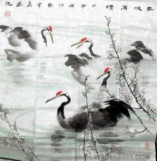 现为中国美术家协会会员,国家一级美术师,秦皇岛画院专业画家.