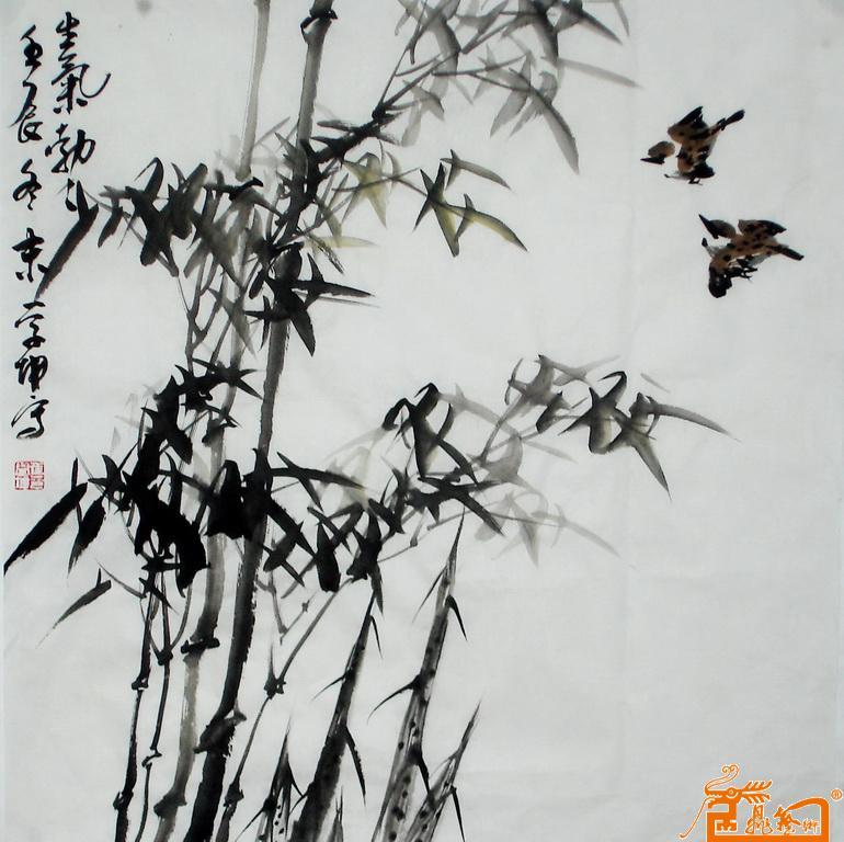 """崔学坤,字艺生,号静悟斋主,1955年出生,当代实力派书画家。书法擅长行草书,国画擅长画葡萄、竹子、兰花等,尤其画葡萄能博采众长、气韵生动、雅俗共赏,形成了个人独特风格,被人们誉为""""中国葡萄王"""",还被誉为""""崔葡萄""""""""崔竹子""""。书画作品入展全国、省市大展50余次并多次获奖,入编"""