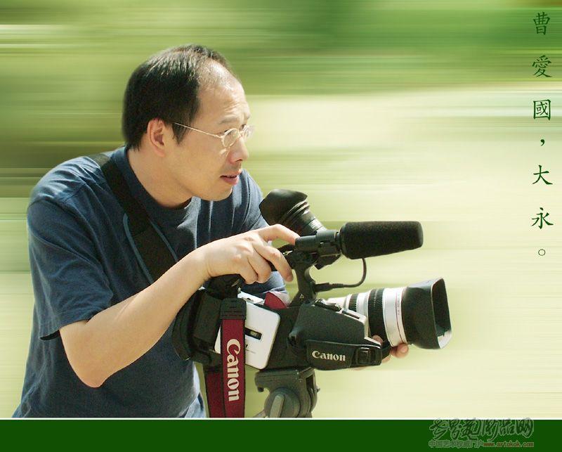 供职于湖北武昌鱼集团,平面设计师.