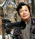 中国著名摄影艺术家:孙其庆