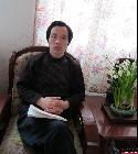中国著名摄影艺术家:闫国宾