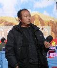 中国著名摄影艺术家:赵鹏飞
