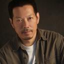 中国著名摄影艺术家:兰燕泽