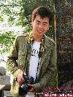 中国著名摄影艺术家:余功军