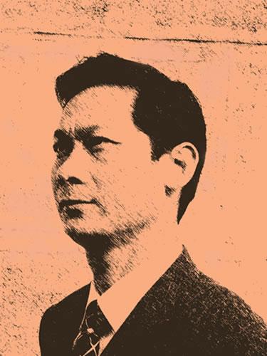 法名家钟丕瑜,国画名家钟丕瑜,书画名家钟丕瑜,中国书法名家