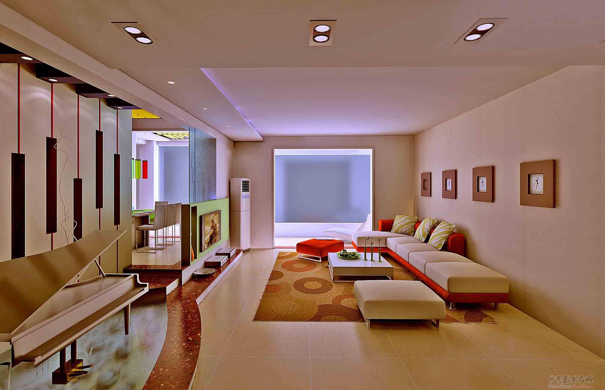 书法名家 李小石 国际艺术席位 > 作品  李小石 重庆室内设计师设计