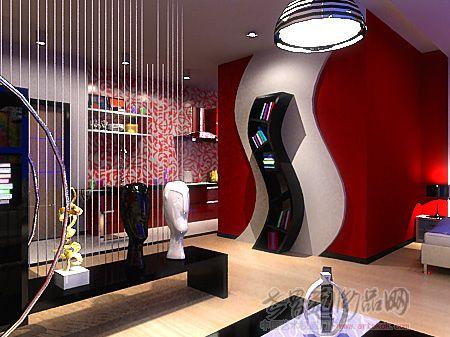 国际艺术席位 > 作品  甘敏 重庆室内设计师设计专长: 住宅公寓 名家