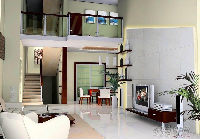 陈彬 [四川 成都市]   设计师,设计专长: 住宅公寓.