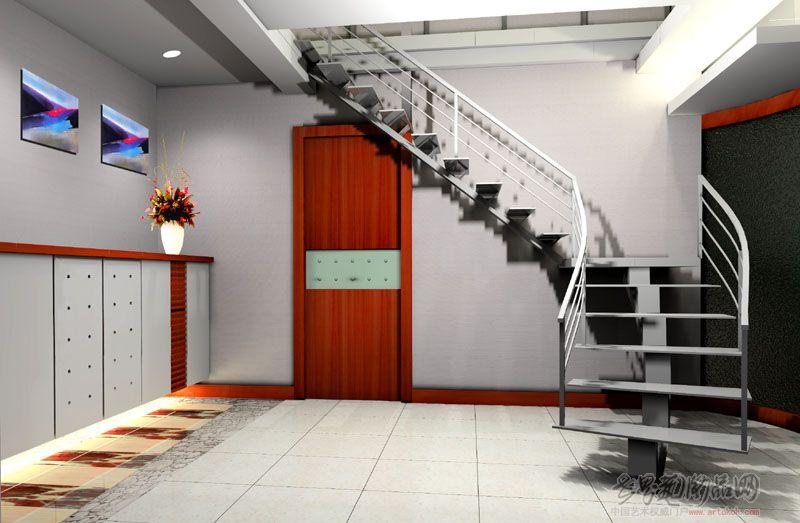 可可 [江西] 设计师类型:室内设计师设计专长: 住宅公寓.