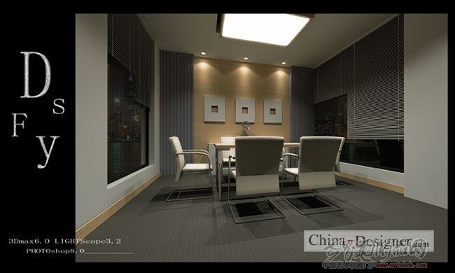 丁仔 [上海 虹口区]   设计师类型:室内设计师,设计专长: 住宅