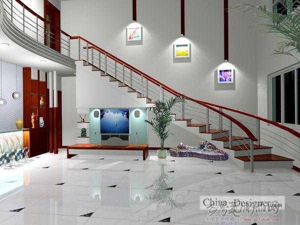 五一 [湖北]   设计师类型:室内设计师,设计专长: 住宅公寓.