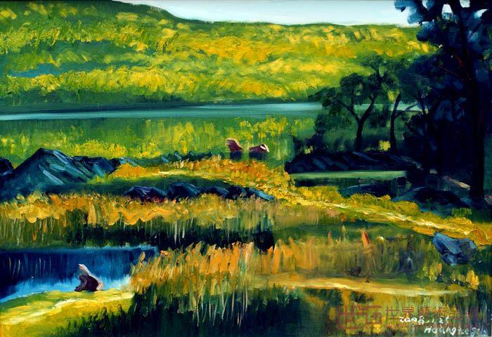 壁纸 风景 山水 摄影 桌面 700_480