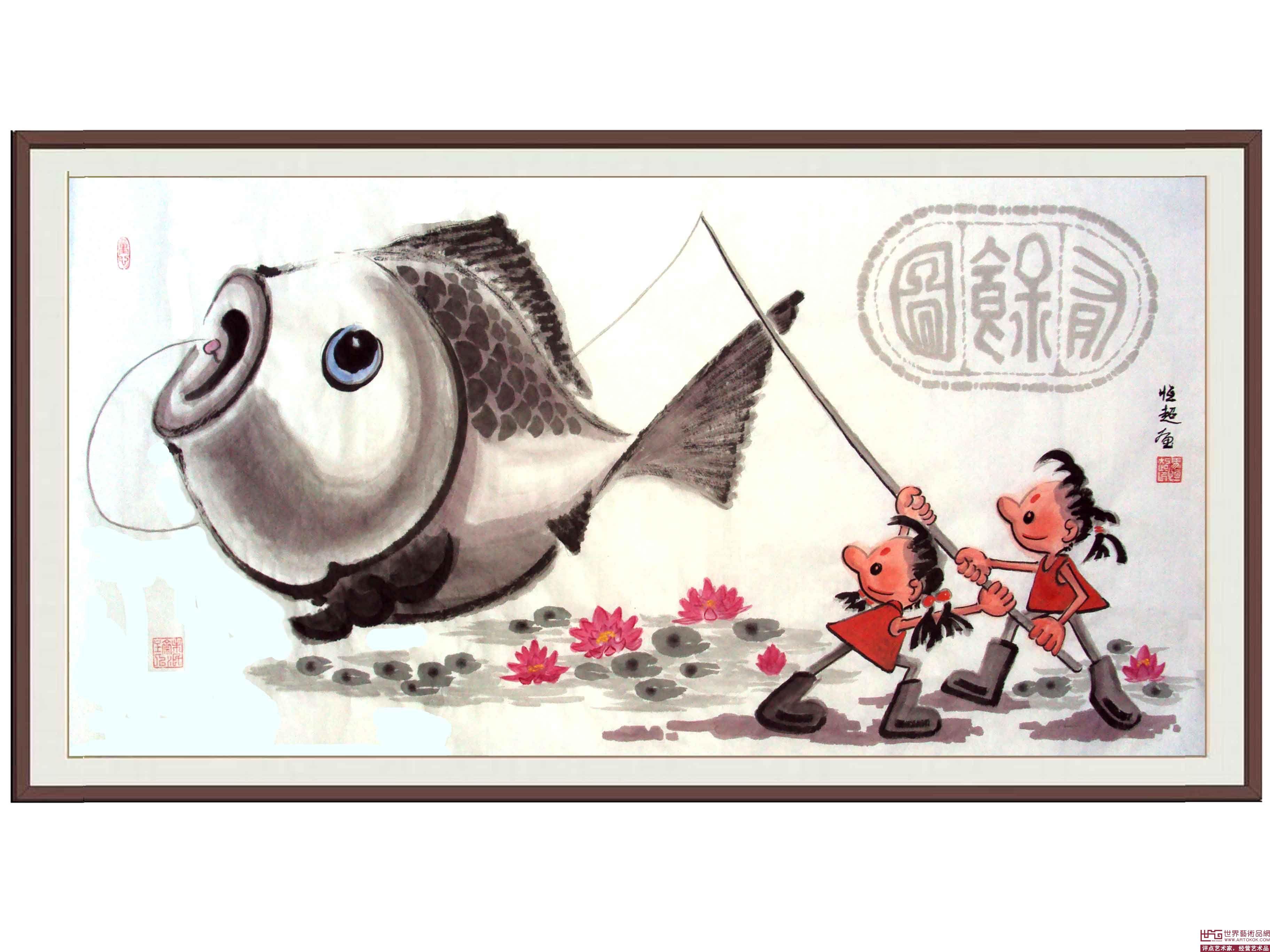 """马恒超,男,1952年生,江苏镇江人,专业漫画手。现为镇江市美术家协会驻会画家,江苏省美术家协会会员,省民间文艺家协会会员,曾任省漫画协会理事。创作漫画达万张,已在全国百家报刊发表千幅作品,有漫作入选国内外展赛。(自我宣传推广口号是""""万张漫画,千幅发表,百家刊载,十个系列。)"""