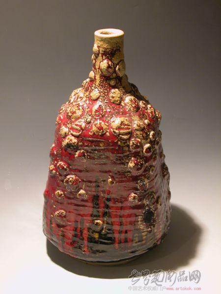 作品状态   综合得分   作品升值性得分   作品类别  陶艺紫砂