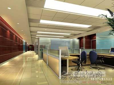 室内设计师设计专长:别墅办公楼&nbsp