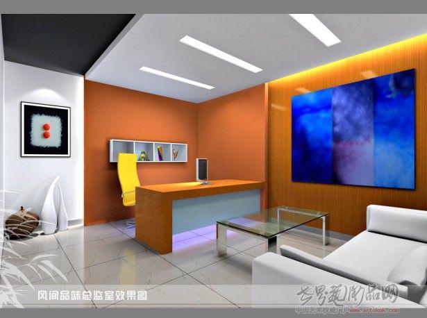 [广西 柳州市]   设计师类型:室内设计师,设计专长: 住宅公寓    办公