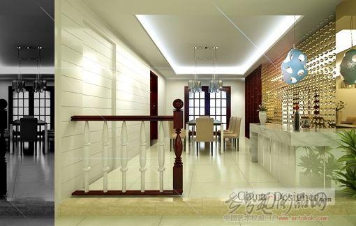 王辉 [陕西 西安市]   设计师类型:室内设计师,设计专长: 别墅&nbsp