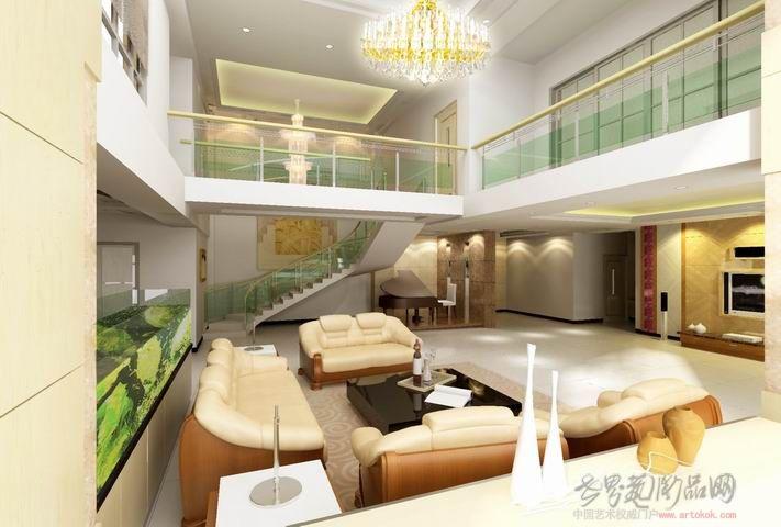 彭小飞 [江西 吉安市]   设计师类型:室内设计师设计专长: 住宅公寓&