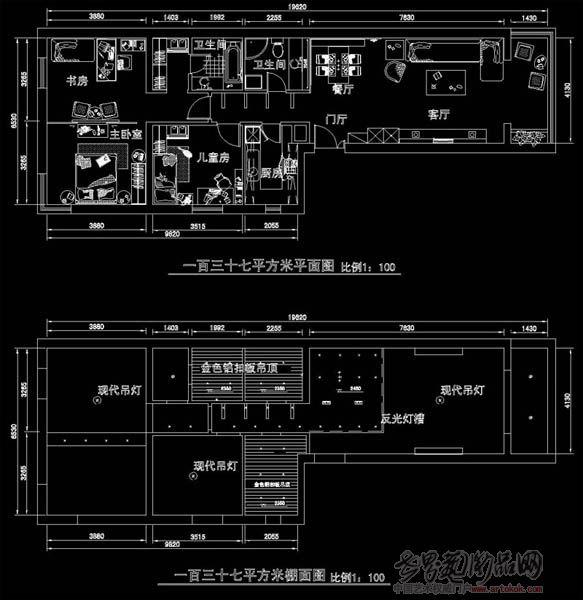 电路 电路图 电子 原理图 583_600