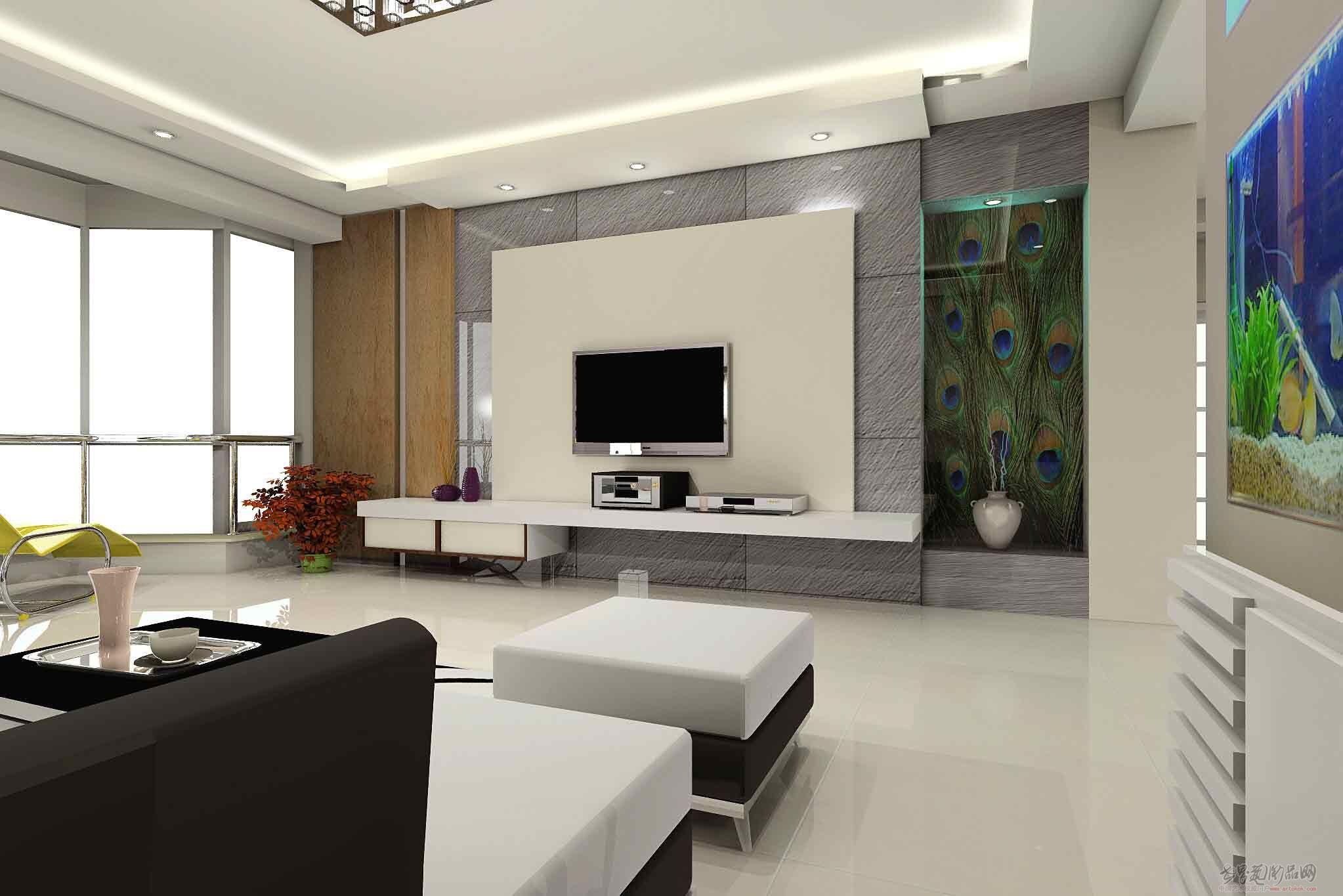 照片 沈扬 [辽宁 沈阳市]   设计师类型:室内设计师设计专长: 住宅