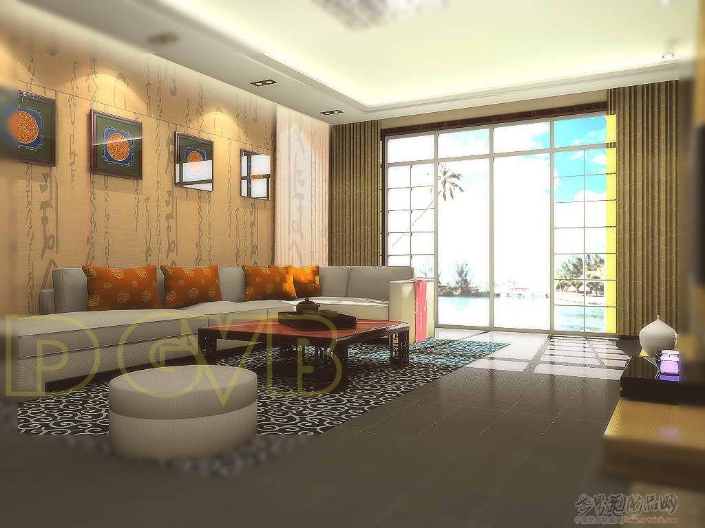 贡三好职业:设计师年龄:28位置:北京个性介绍:简洁而不简单、高贵而不俗气,个性中不失实用。家庭居室室内设计收费标准 (外墙投影面积) 平层、错层房型  每平方米设计费 25元复式、跃式房型  每平方米设计费 35 元    别墅、Townhouse  每平方米设计费 48-80元(以风格而定)私人园林庭院景观设计  每平方米设计费 55 元   服务内容: