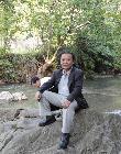 中国著名艺术家:骆天丁