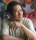 中国著名艺术家:邹光平