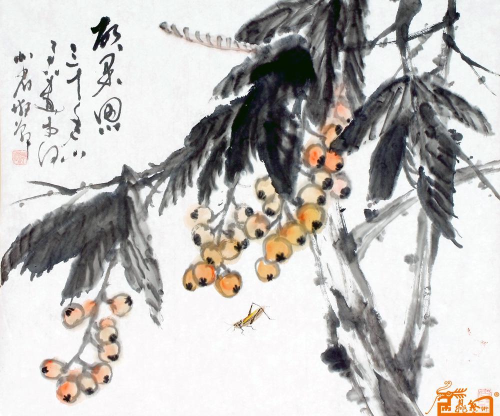 李亮艺术签名设计