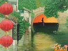 中国威尼斯